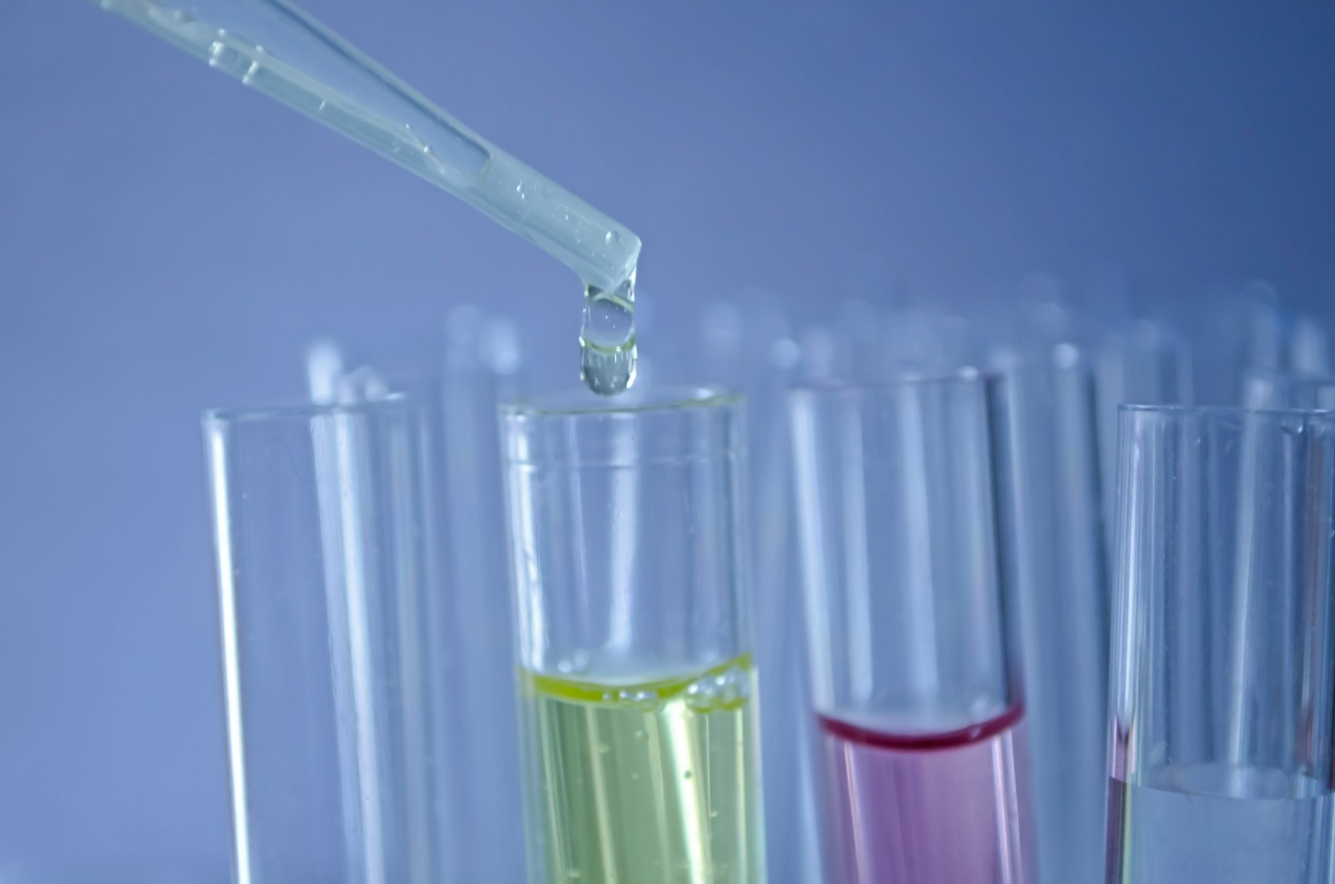 MS in Pharmaceutical Sciences (PSC)
